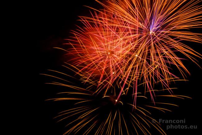 Have nice XMas holidays and a happy New Year! | Franconi Photos