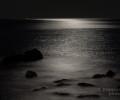Riflessi di Luna.