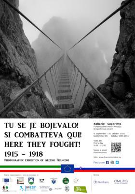 2016_08_24_©FranconiAlessio_TuSeJeBojevalo_HereTheyFought_SiCombattevaQui_1915_1918