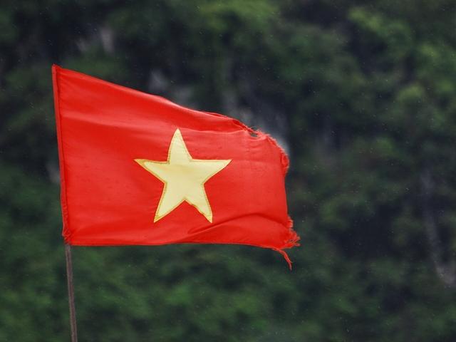 4 Gallery Vietnam