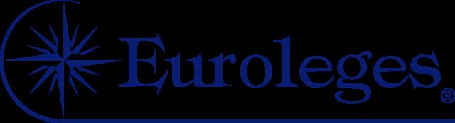 Euroleges