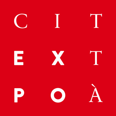 CittàExpo