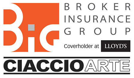 ciaccio brokers