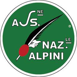 Logo_Ana_Nazionale