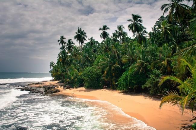 Travel Log: Costa Rica, il regno della natura.