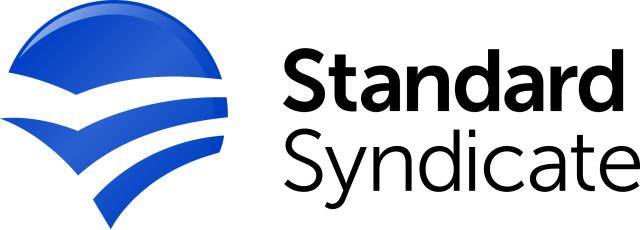 Standard Syndicate Logo