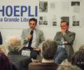 Presentato a Milano e Genova il libro si combatteva qui!