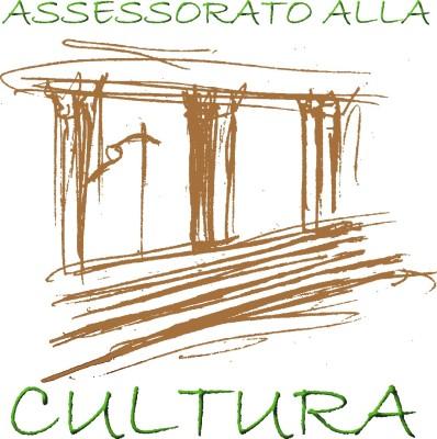 ass. cultura