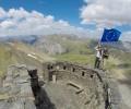 Un sogno chiamato Europa.