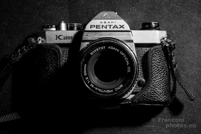 Vorrei una macchina fotografica, ma quale? Una guida al risparmio.