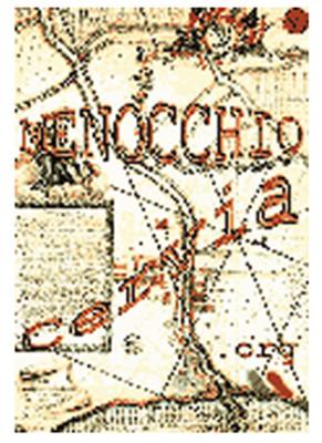 logo Menocchio 10 x 13,72