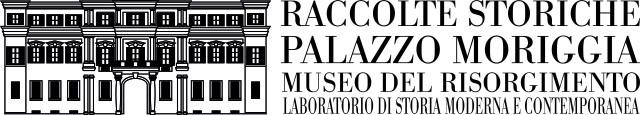 logo-palazzoMoriggia