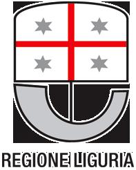 logo_liguria_off