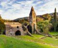 Il Monastero di Valle Christi
