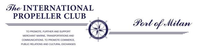 international propeller club