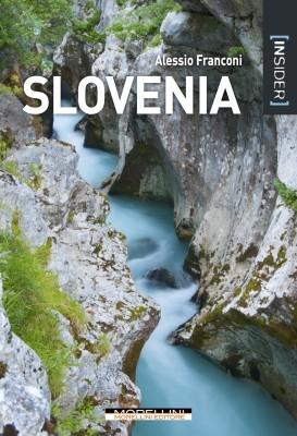 slovenia-alessio-franconi-franconiphotos